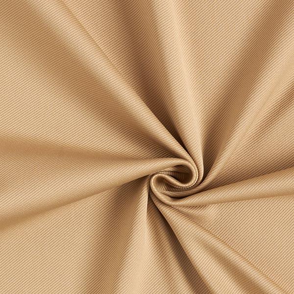 Romanit Jersey Reiterhosenstoff – beige