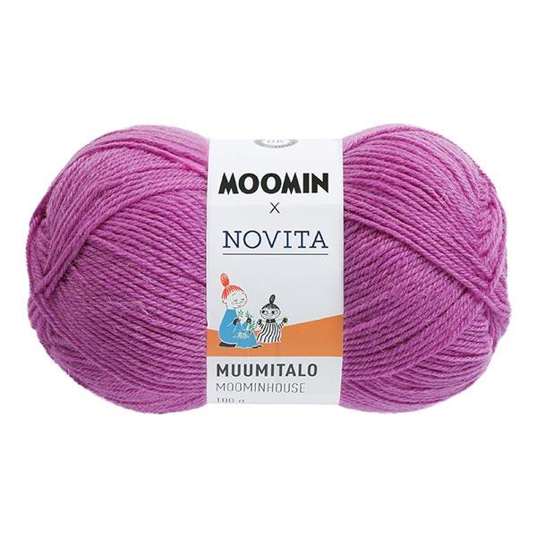 Muumitalo, 100 g | Novita (720)