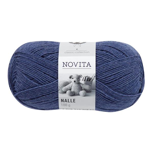 Nalle, 100 g | Novita (160)