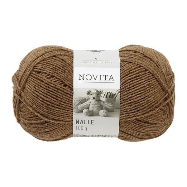 Nalle, 100 g | Novita (690)