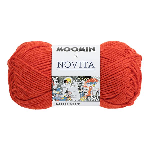 Muumit, 50 g | Novita (583)