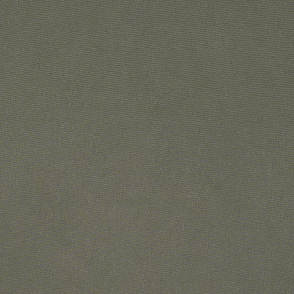 Microfibre taffetas uni – vert foncé