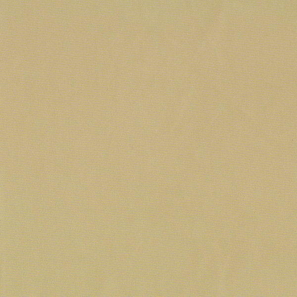 Mikrofaser Taft uni – beige