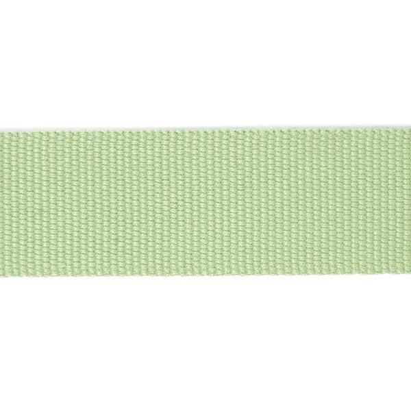 Sangle de sac Basique - vert clair