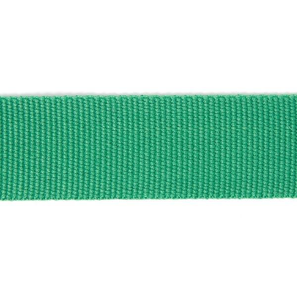 Sangle de sac Basique - vert