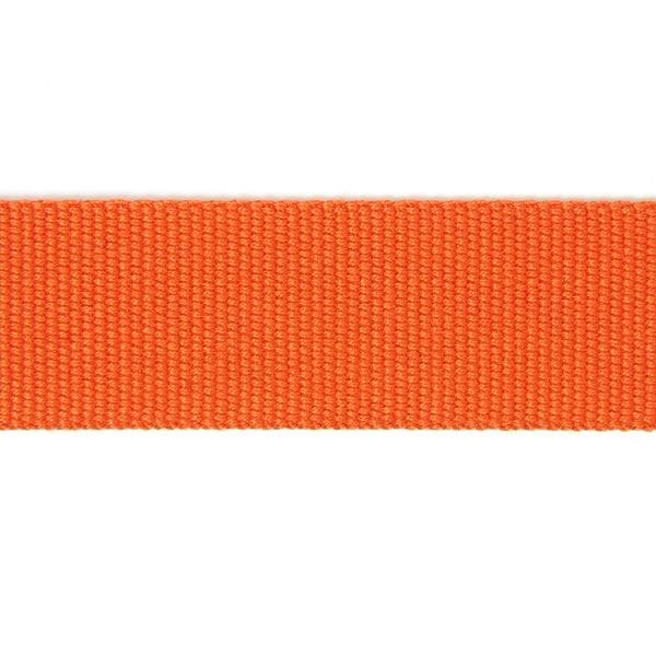 Sangle de sac Basique - orange