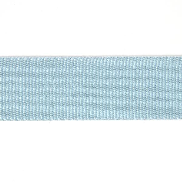 Sangle de sac Basique - bleu clair