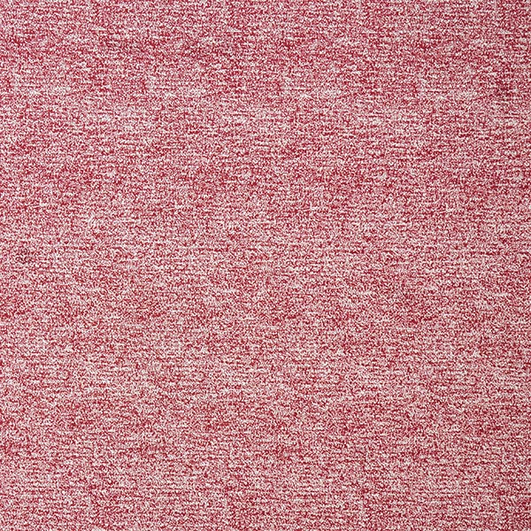Tissu de décoration Jacquard Pixel – rouge
