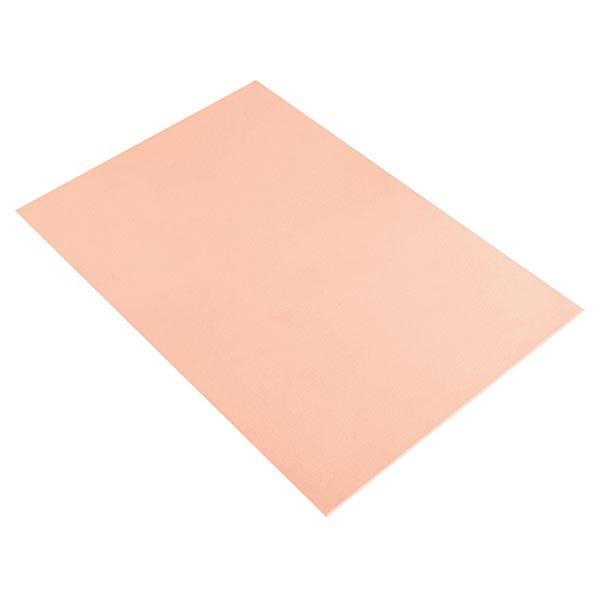 Caoutchouc mousse Plaque [ 20 x 30 cm ] | Rayher – beige
