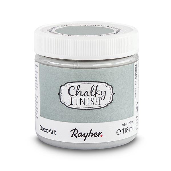 Chalky Finish [ 118 ml ] | Rayher – vert menthe