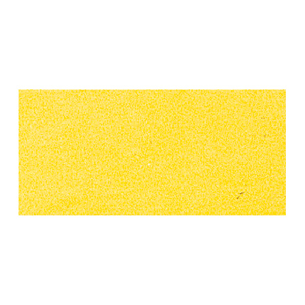 Papier transparent – jaune