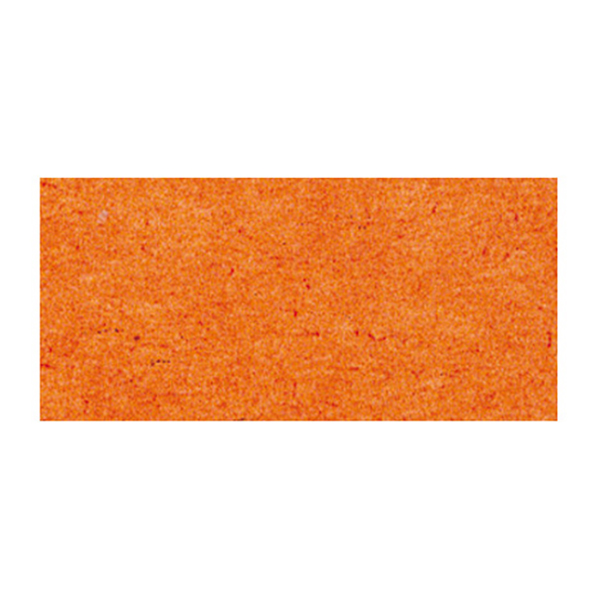 Papier transparent – orange
