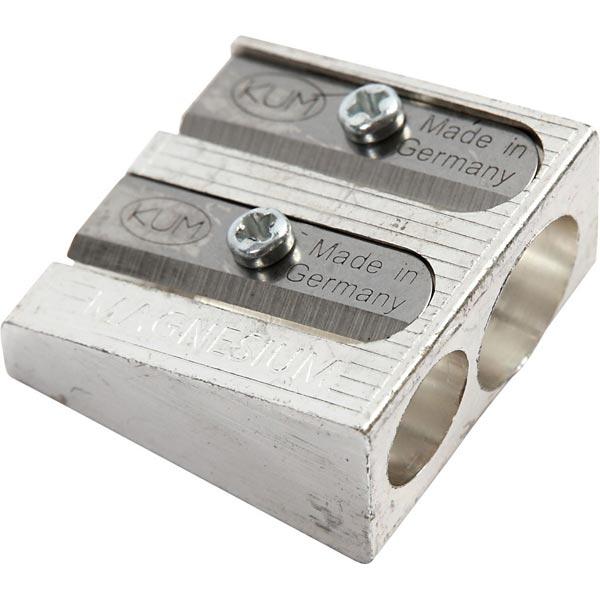 Anspitzer [Durchmesser: 8-11mm]