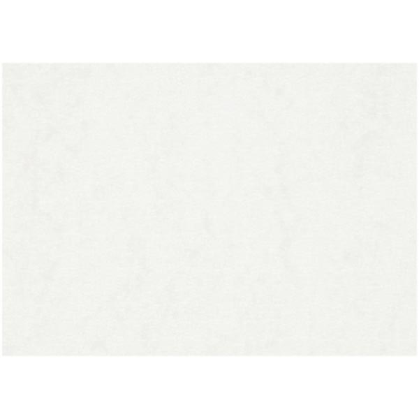 Papier aquarelle [Dimensions: A2]
