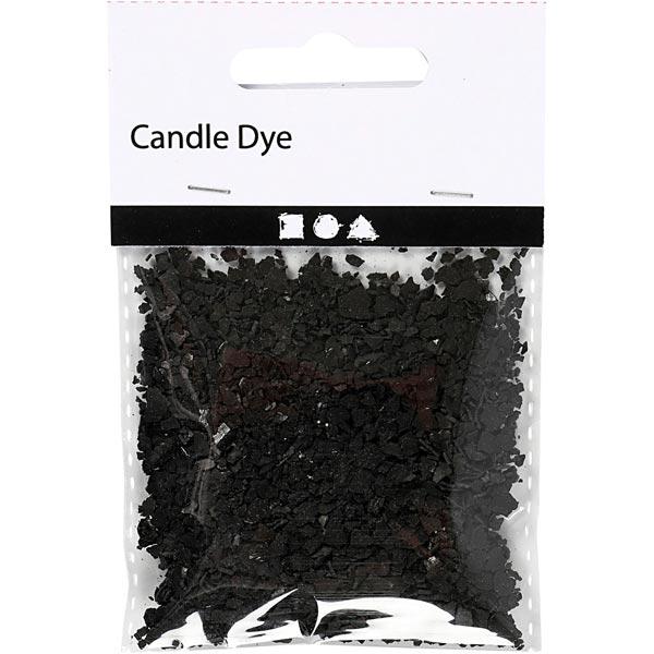 Kerzenfarbe [ 10 g ] – dunkelgrün