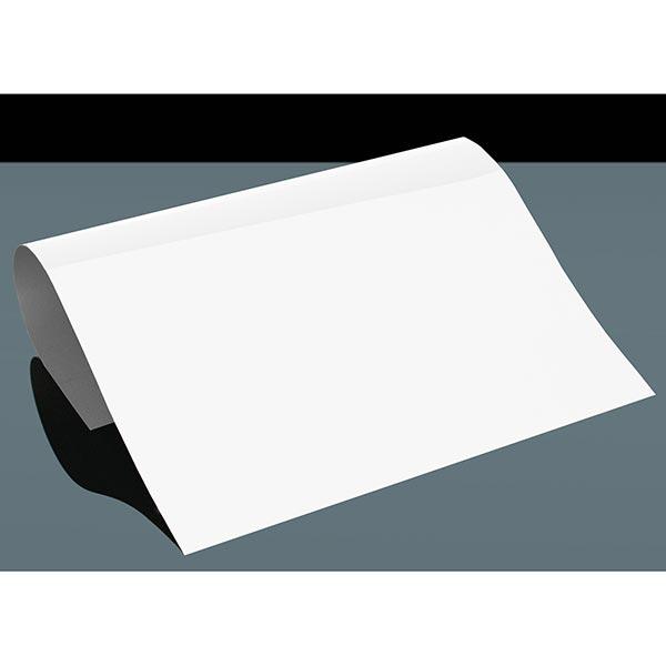 Film flexible PREMIUM Poli-Flex DIN A4 – blanc