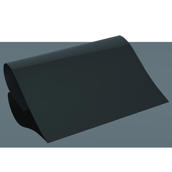 Film flexible PREMIUM Poli-Flex DIN A4 – noir