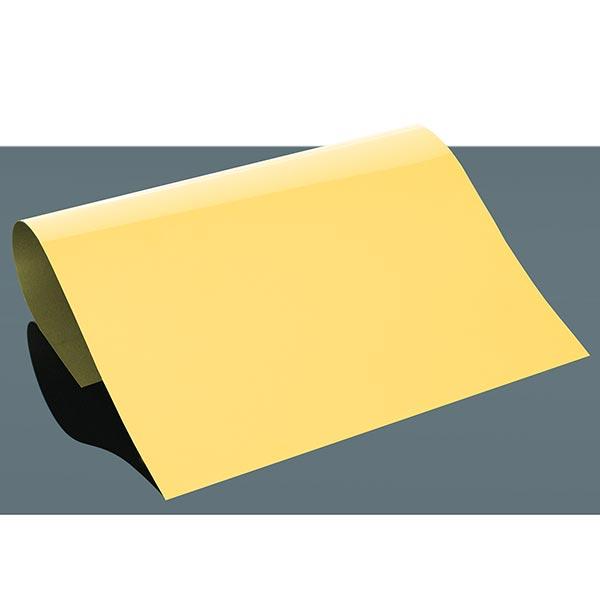 PREMIUM Flexfolie Poli-Flex DIN A4 – beige