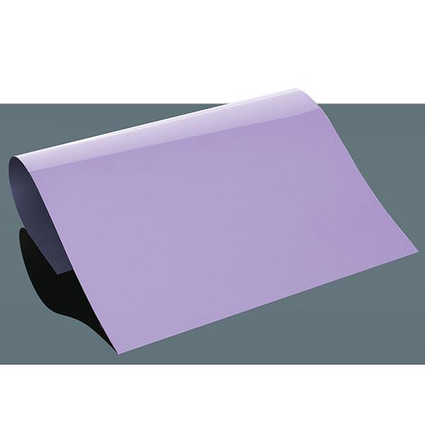 Film flexible PREMIUM Poli-Flex DIN A4 – violet