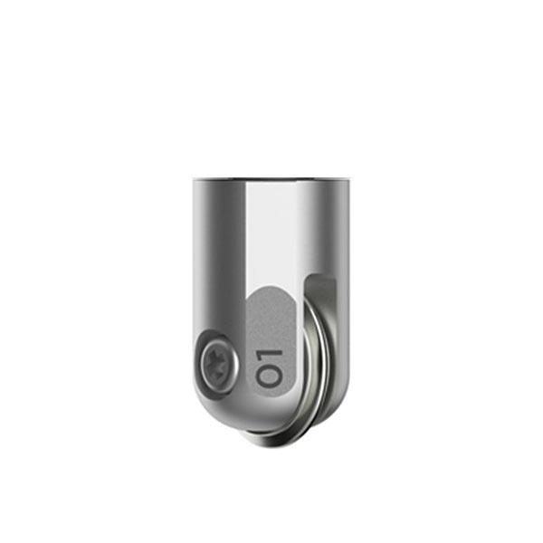 Rill-/Falzwerkzeug für Cricut Maker