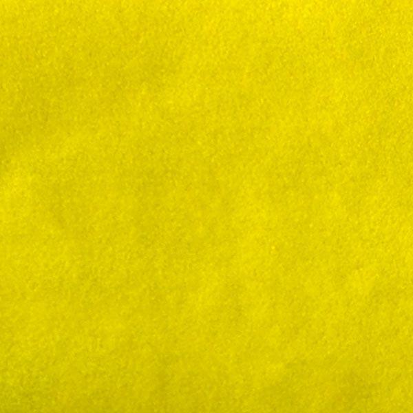 Film floqué Stripflock® Pro [20x30 cm] – jaune
