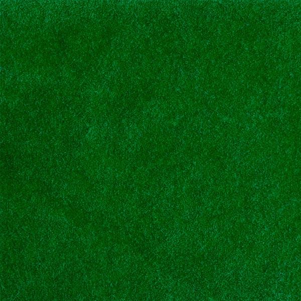 Flockfolie Stripflock® Pro [20x30 cm] – grün