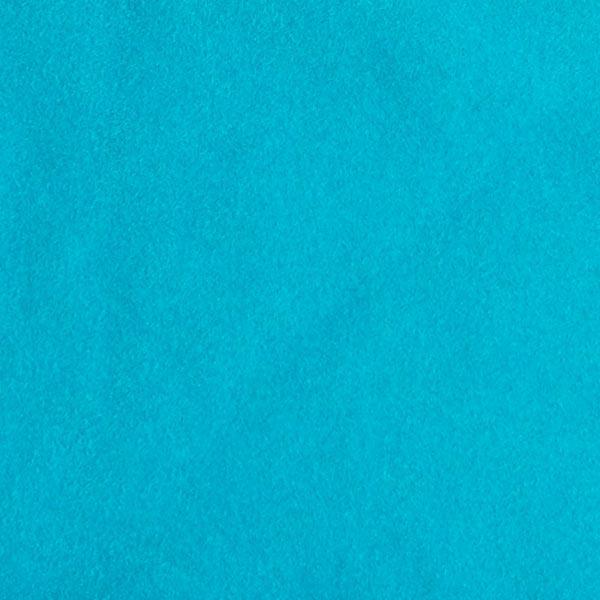 Film floqué Stripflock® Pro [20x30 cm] – turquoise