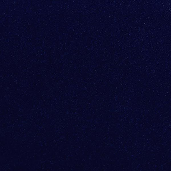 Flockfolie Stripflock® Pro [20x30 cm] – navy