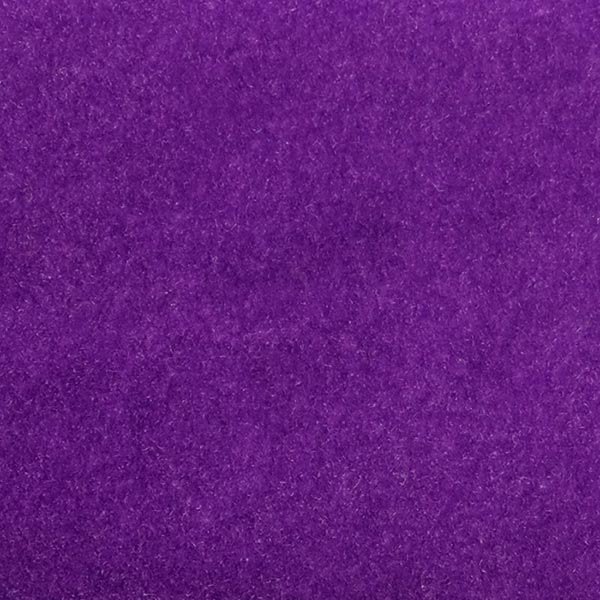 Flockfolie Stripflock® Pro [20x30 cm] – violett