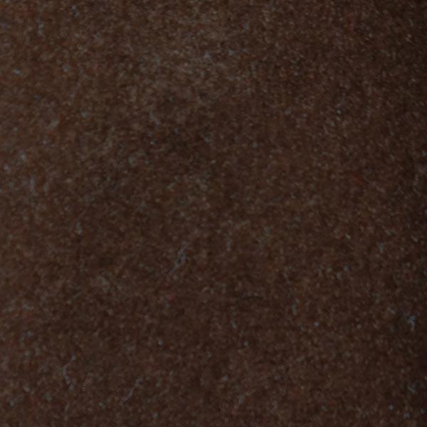 Film floqué Stripflock® Pro [21x30 cm] – marron