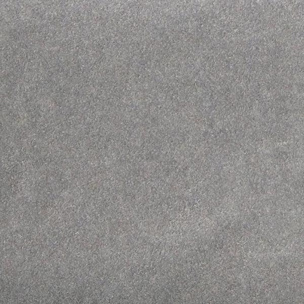 Film floqué Stripflock® Pro [21x30 cm] – gris
