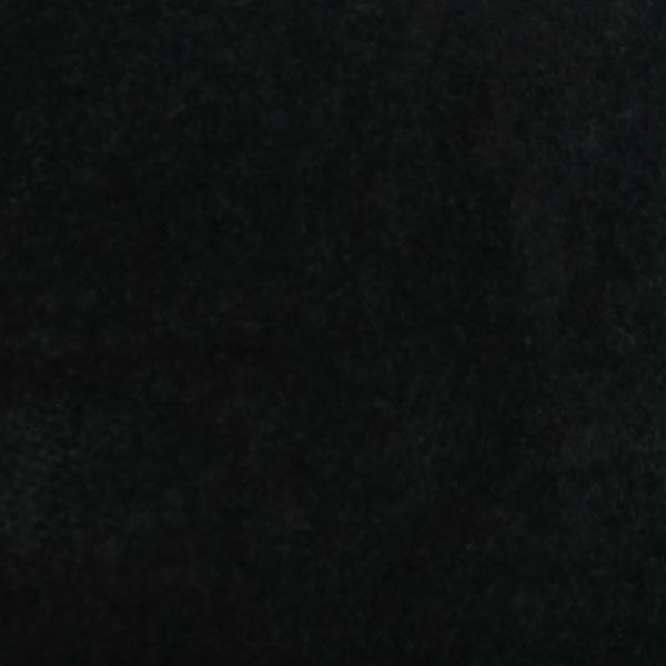 Flockfolie Stripflock® Pro [20x30 cm] – schwarz
