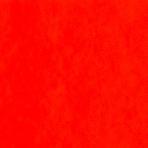 Film floqué Stripflock® Pro [21x30 cm] – orange néon