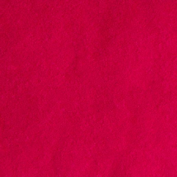Flockfolie Stripflock® Pro [20x30 cm] – neonpink