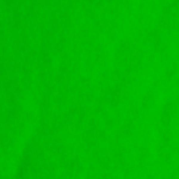 Film floqué Stripflock® Pro [21x30 cm] – vert fluo