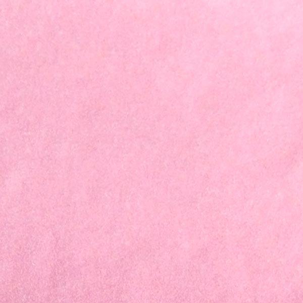 Flockfolie Stripflock® Pro [20x30 cm] – rosa