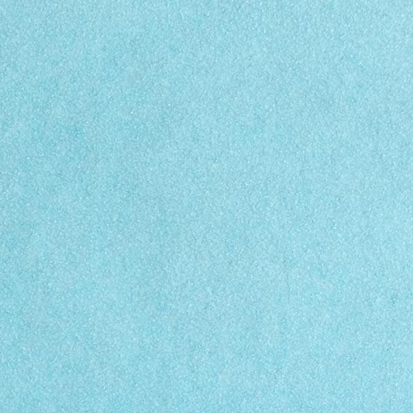 Flockfolie Stripflock® Pro [20x30 cm] – hellblau