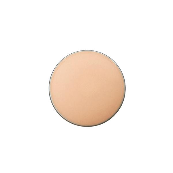 Bouton en métal Œillet  [Ø10 mm] – saumon