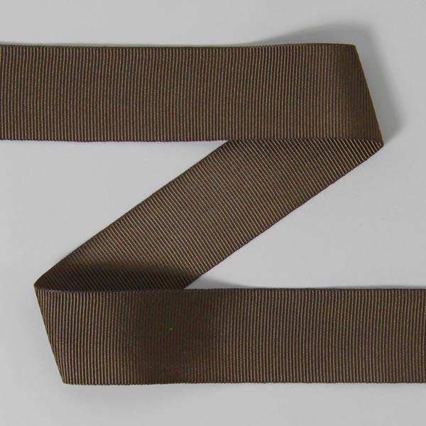 Ripsband uni  22