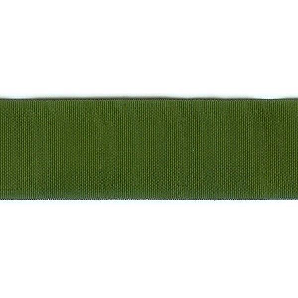 Ripsband uni  36