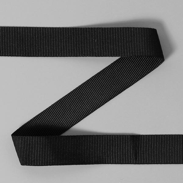 Ripsband uni 80