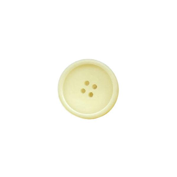 Bouton en plastique, Detmold 14