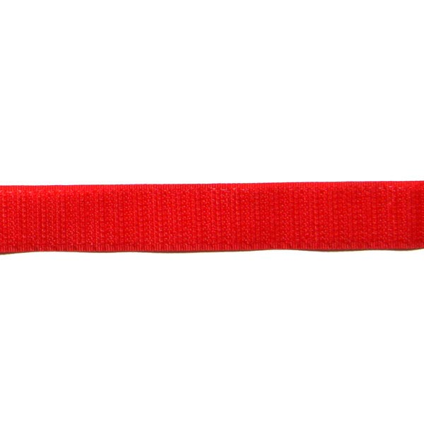 Ruban-crochets 4