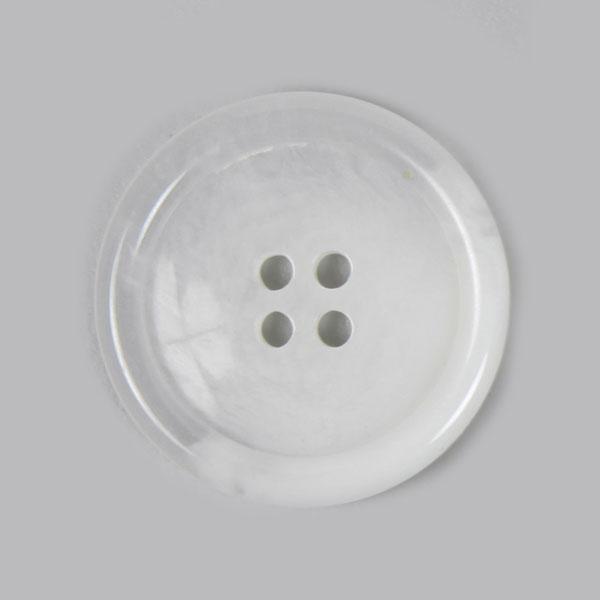 Bouton en plastique, Bunde 14