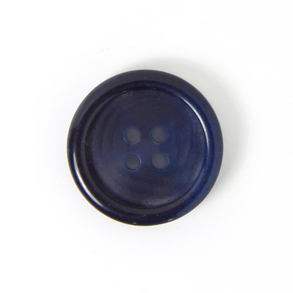 Bouton en plastique, Bunde 68