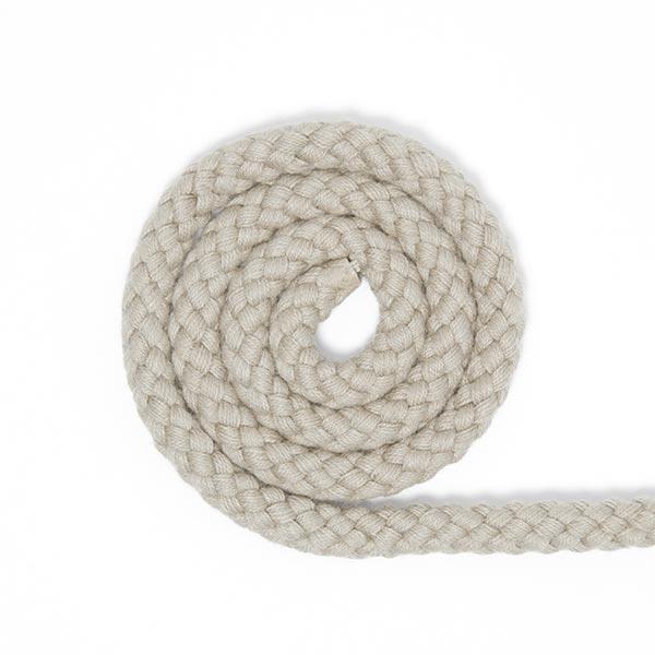 Cordelette en coton unie 16