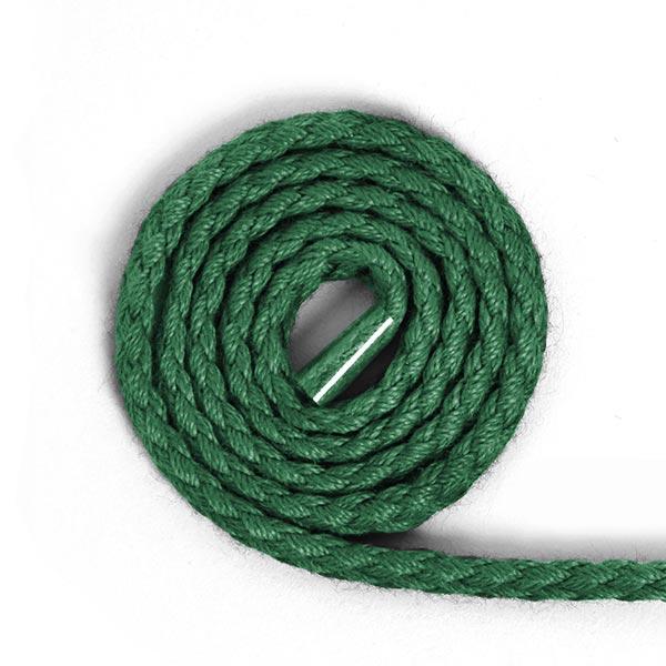 Cordelette en coton unie 26