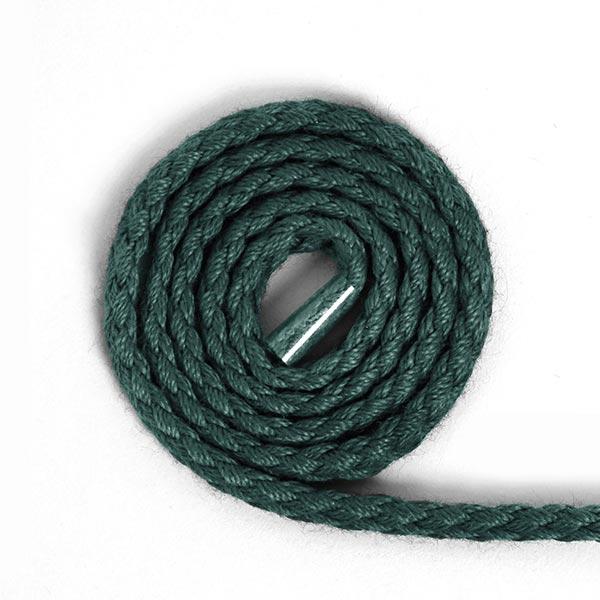Cordelette en coton unie 28