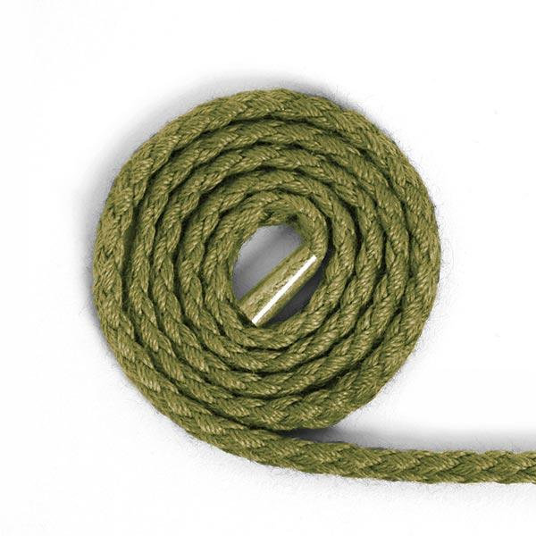 Cordelette en coton unie 36