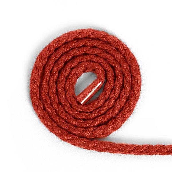 Cordelette en coton unie 44